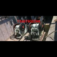 柳州碎石机