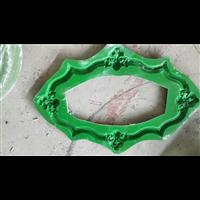 江西石膏线条模具_江西石膏线条模具公司