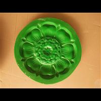 北京石膏线模具_北京石膏线模具公司