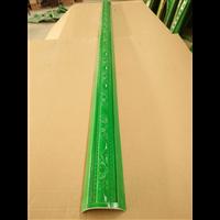 上海石膏线模具_上海石膏线模具厂家