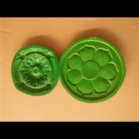 上海硅胶模具_上海硅胶模具供货商