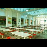 芜湖食堂承包多少钱-芜湖学校食堂承包安全保证