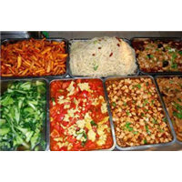 杭州工厂食堂外包-杭州提供食堂外包服务