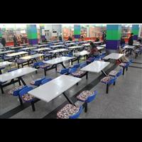 芜湖学校饭堂承包-芜湖有没有饭堂承包公司