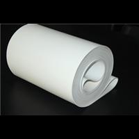 供應平面口罩機輸送帶噴絨布生產線設備皮帶