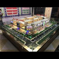 甘肃建筑模型制作