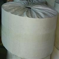 28克打字纸白色卷筒包装纸印刷本白打字纸