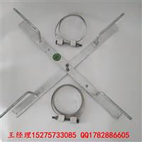 江西杆用外盘式余缆架 光缆预留架型号