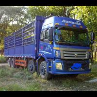 聊城到北京3.8-17.5米货车