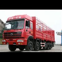 聊城到长沙3.8-17.5米货车