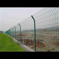大连圈地护栏果园围栏网