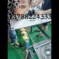 柳州安装麻将机