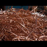 公明廢品站、公明廢銅回收、回收廢紅銅