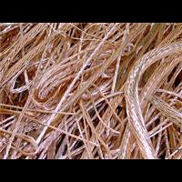 橫崗廢銅回收站  橫崗回收廢銅  大量回收廢銅廠家