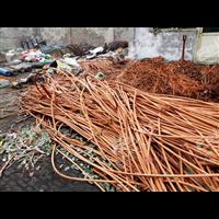 龍華廢銅回收 龍華廢銅回收價格