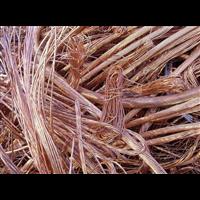 深圳廢銅回收報價 龍華廢銅回收行情