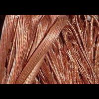 南山廢銅回收報價 南山區廢銅線回收