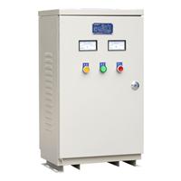 离石专业生产优质自耦减压起动柜