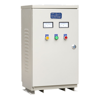 古交水泵专用自耦降压启动柜批发商