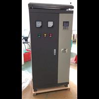 太原自耦减压起动柜,75KW软启动柜,变频柜 生产厂家