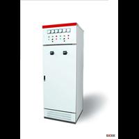 太原75KW电机调速变频柜厂家生产