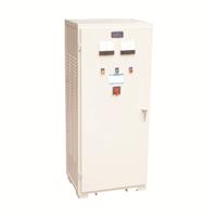 太原正泰XJZ1系列自耦減壓起動控制箱 太原自耦起動柜批發