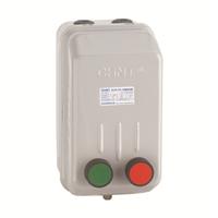 供应太原正泰QC36系列电磁起动器