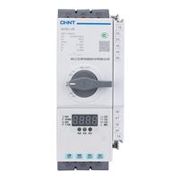 供应太原正泰电器NKB1控制与保护开关电器