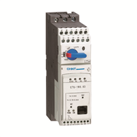 太原正泰NKB8-32系列控制与保护开关电器 批发价