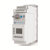 NKB8-63系列控制与保护开关电器 太原正泰电器专卖
