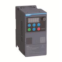 太原正泰电器NVF5系列变频器热销产品