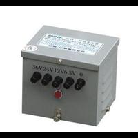 太原JMB-20KW全铜变压器厂家直销 太原定制各种电压变压器厂家