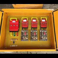 太原工地配電柜 臨時手提箱 一級配電柜 定制 生產