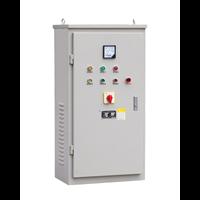 山西德力西JJ1B系列自耦减压起动控制柜专卖店