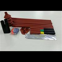 太原JSY-10/3.1交联电缆热缩中间附件