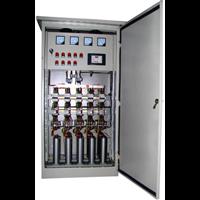 右玉電容補償柜太原配電柜配電箱生產廠家