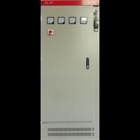 壽陽供應優質XL21動力配電柜
