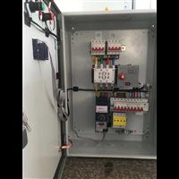 太谷德力西配電箱配電柜供應