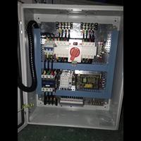 山西太原平遙廠家直銷加工定制配電箱配電柜