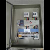 山西太原靈石長期供應優質配電箱配電柜XL系列產品