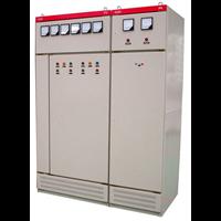 臨猗專業供應GGD配電柜太原動力柜優質GGD配電柜