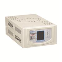 平陸正泰TM系列超低壓全自動交流穩壓器供應