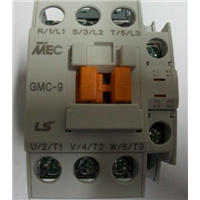 太原产电GMD85直...