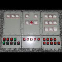 太原304S不锈钢防爆箱配电箱定制防爆接线箱隔爆箱