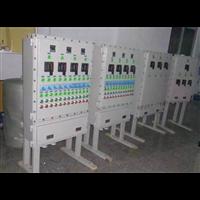 太原定制防爆配电箱不锈钢防爆配电柜厂家供应