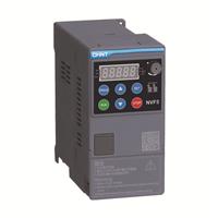 长治NVF5系列供水专用变频器长治正泰电器
