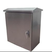 不锈钢配电箱壳体太原配电柜加工厂