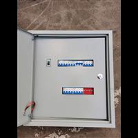 太原双层门低压成套配电柜配电箱生产厂家