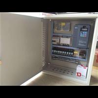 太原專業安裝成套變頻柜一太原專業維修配電柜配電箱