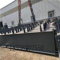 湖北环氧磁漆厂家 武汉环氧磁漆产地货源